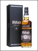 Benriach, The 12 yrs old Horizons